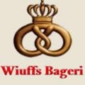 Wiuff Bageri