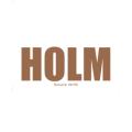 Holms Bager - Frederiksberg Centret