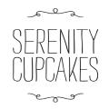 Serenity - Cupcakes & Macarons