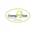Grannys House - Søborg