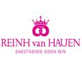 RvH - Store Kongensgade