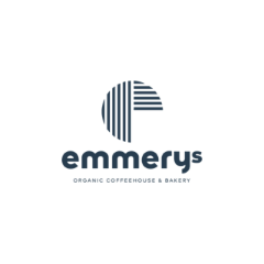 Emmerys Aps